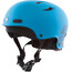 Sweet Protection Wanderer Helmet Bird Blue